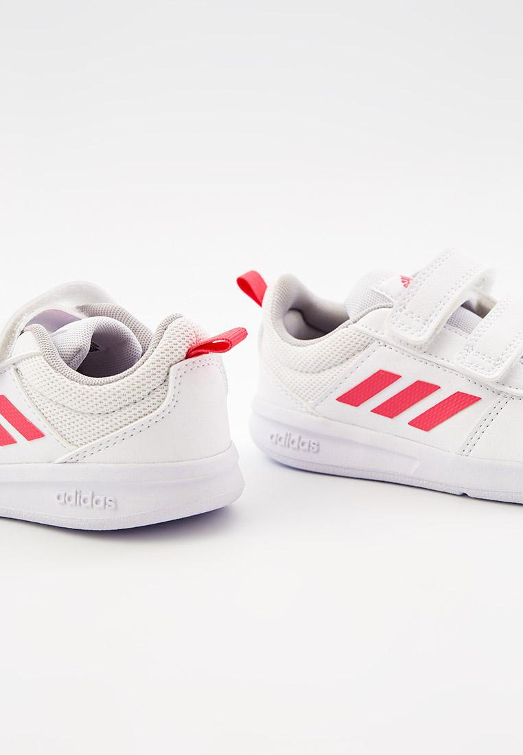 Кеды Adidas (Адидас) S24059: изображение 4