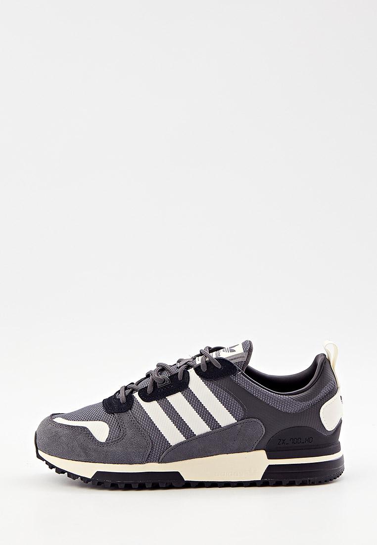 Мужские кроссовки Adidas Originals (Адидас Ориджиналс) Кроссовки adidas Originals