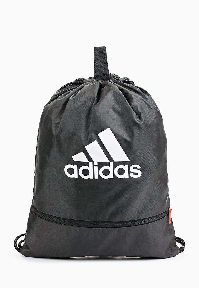 Рюкзак Adidas (Адидас) H15574