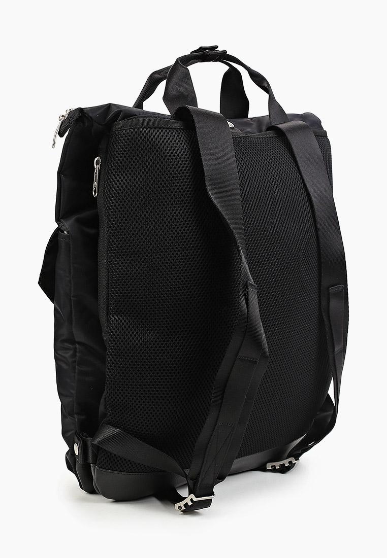 Спортивный рюкзак Adidas Originals (Адидас Ориджиналс) H22704: изображение 2