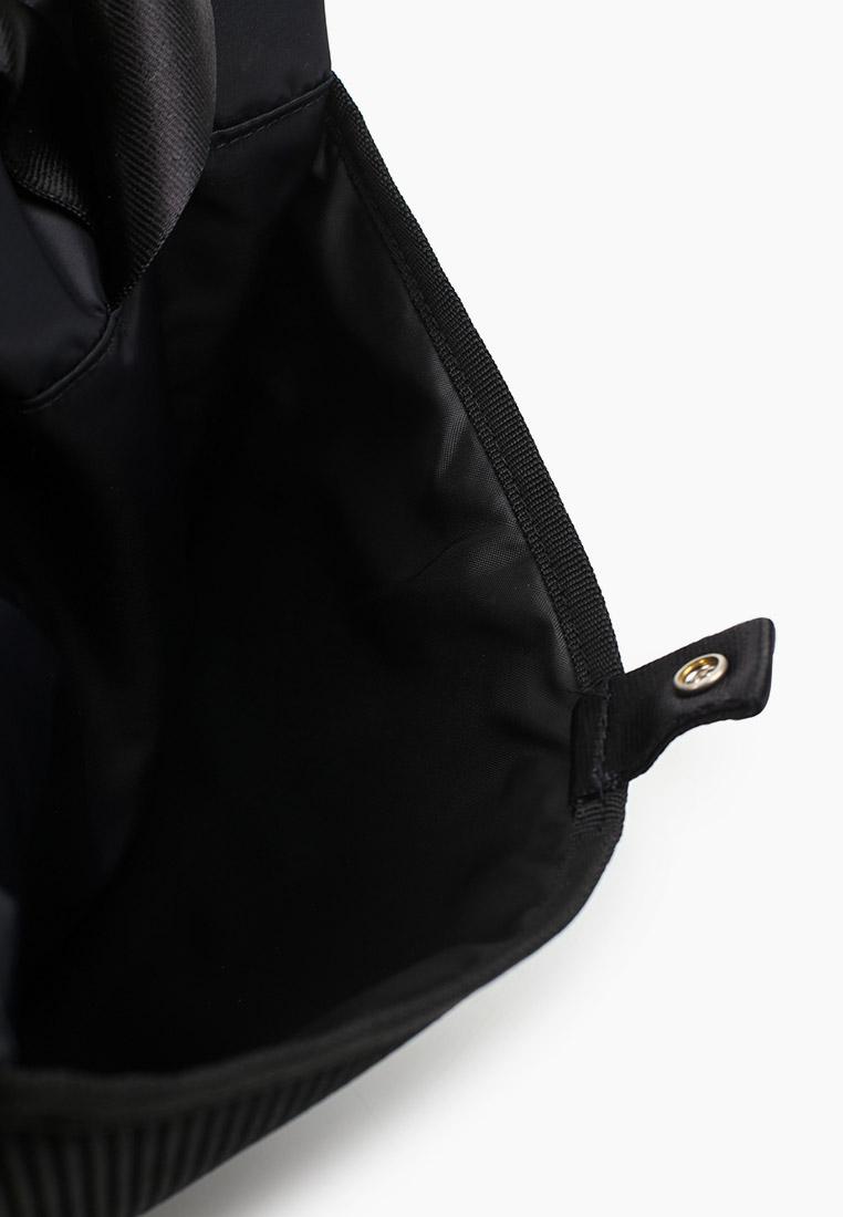 Спортивный рюкзак Adidas Originals (Адидас Ориджиналс) H22704: изображение 3