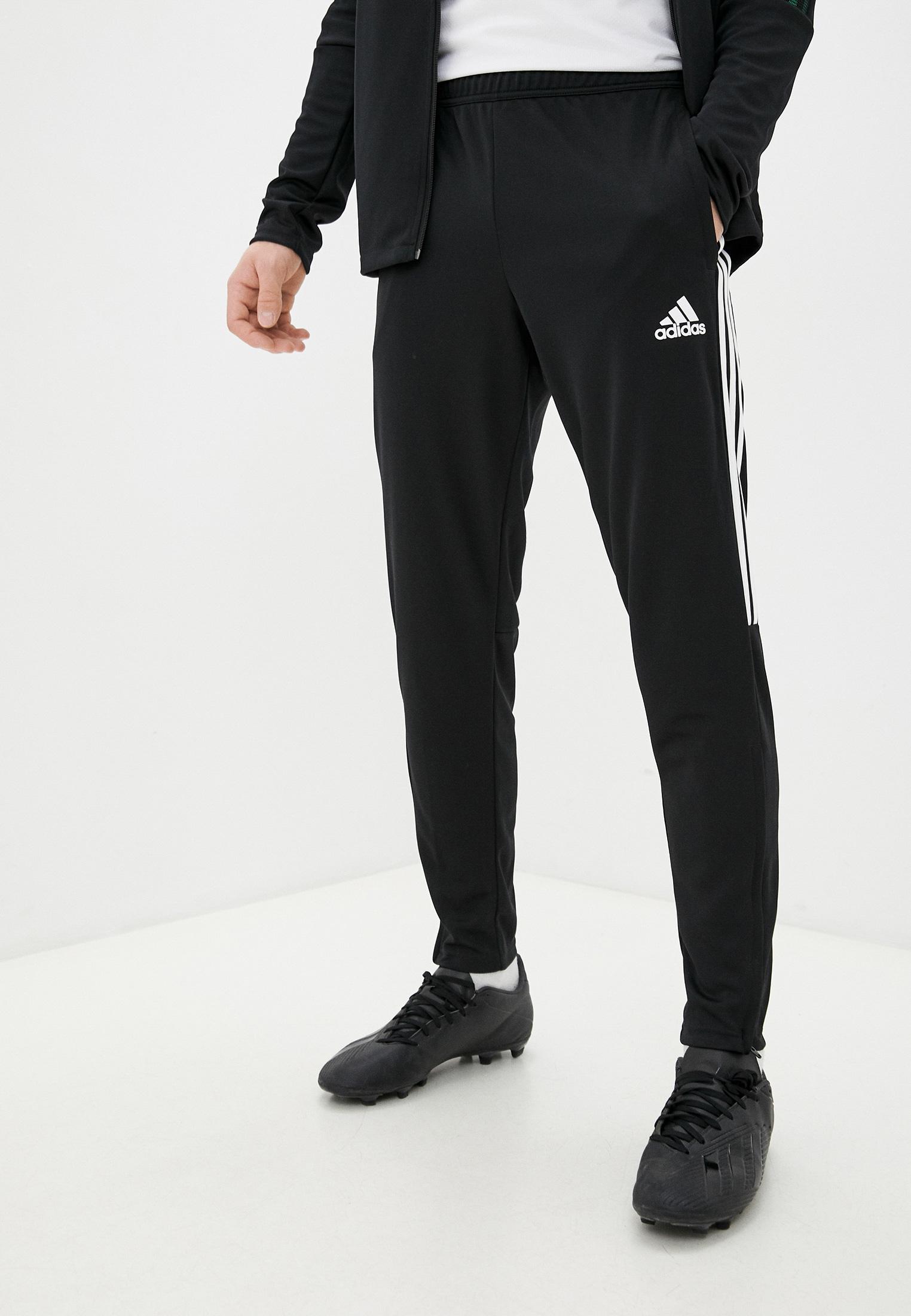 Adidas (Адидас) H28909: изображение 1