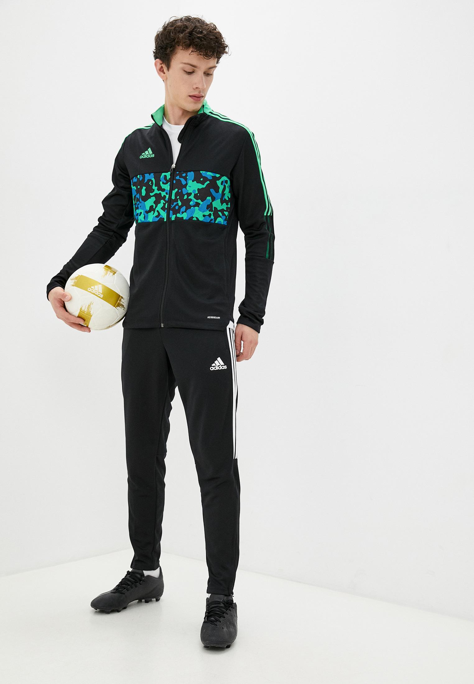 Adidas (Адидас) H28909: изображение 2