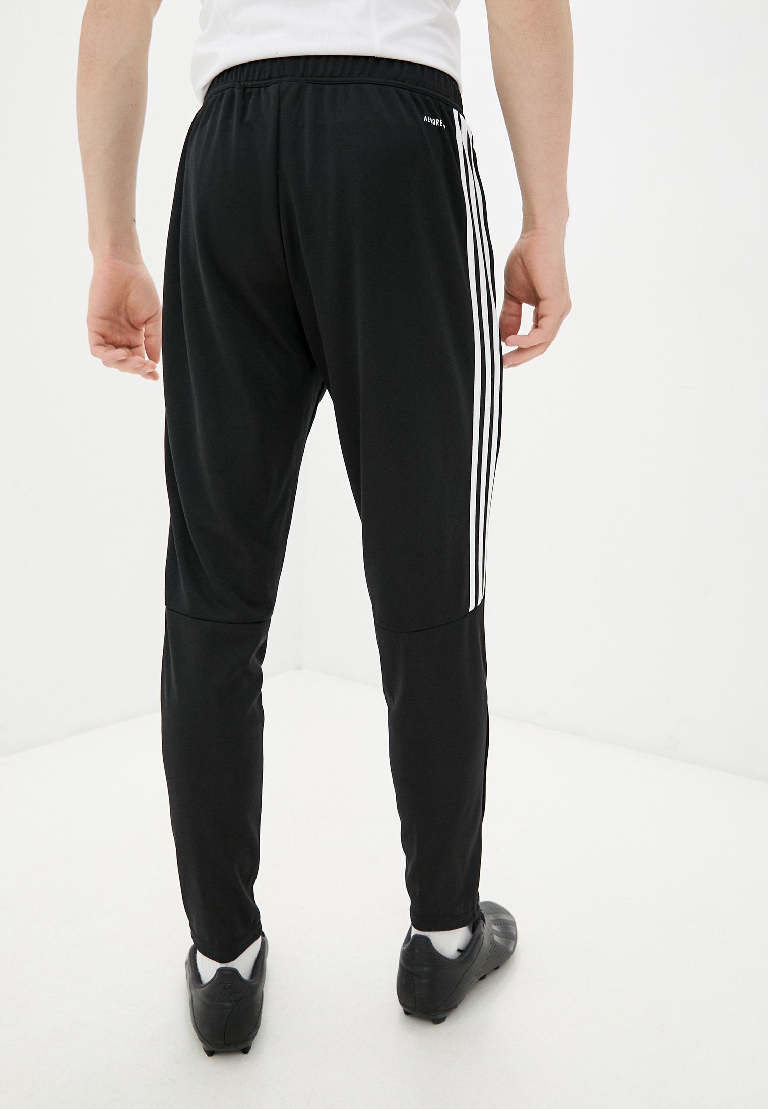 Adidas (Адидас) H28909: изображение 3