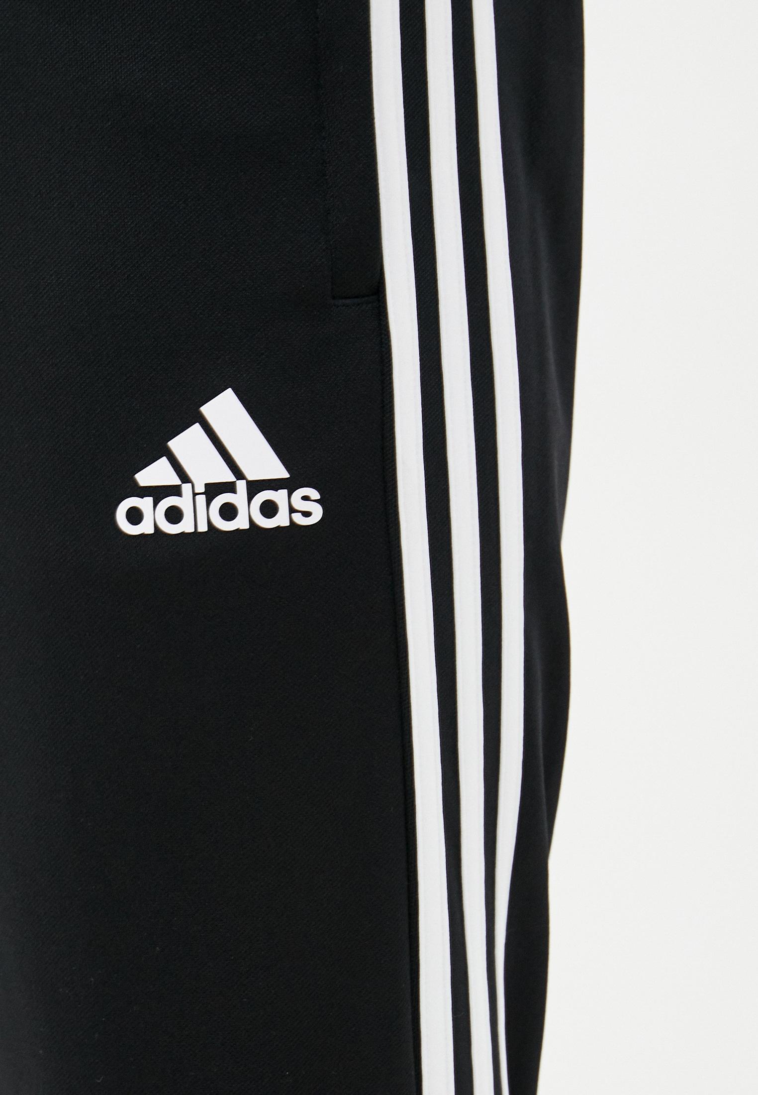 Adidas (Адидас) H28909: изображение 4