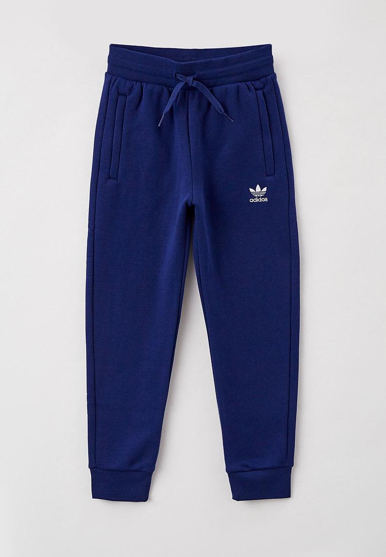 Спортивные брюки Adidas Originals (Адидас Ориджиналс) H32408