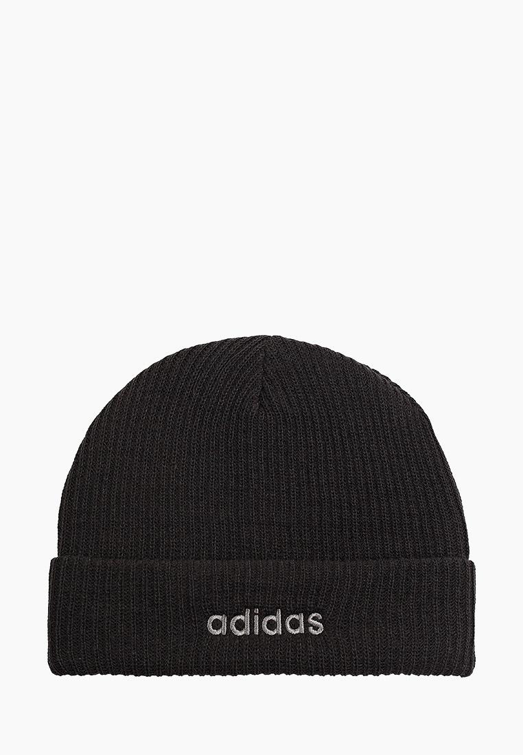 Головной убор Adidas (Адидас) H34794