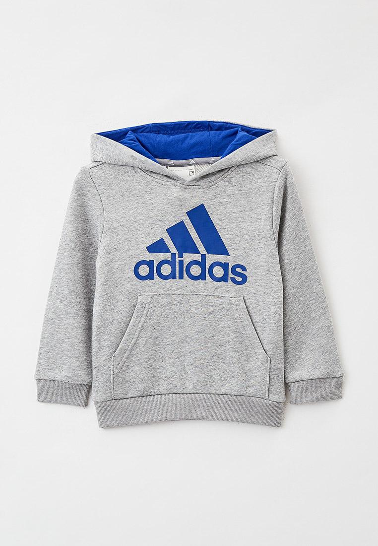 Толстовка Adidas (Адидас) H35858