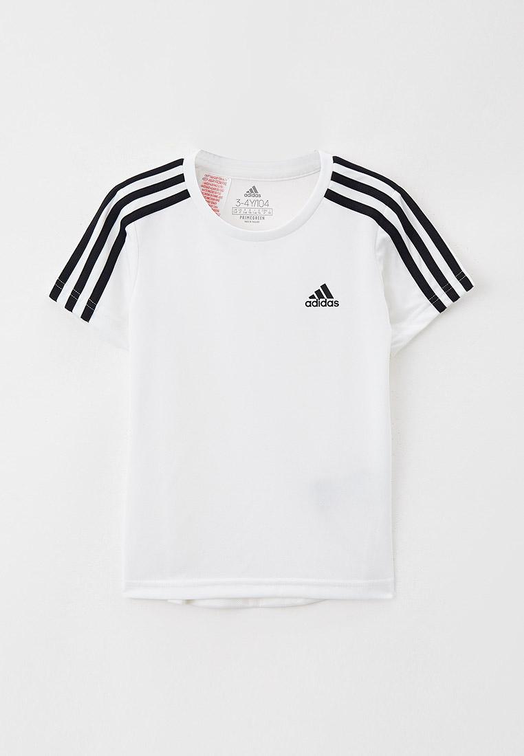 Футболка Adidas (Адидас) H36815: изображение 1