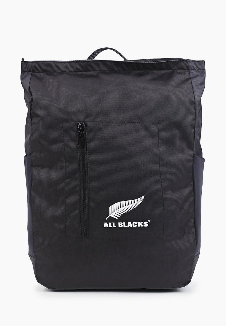 Спортивный рюкзак Adidas (Адидас) H55867