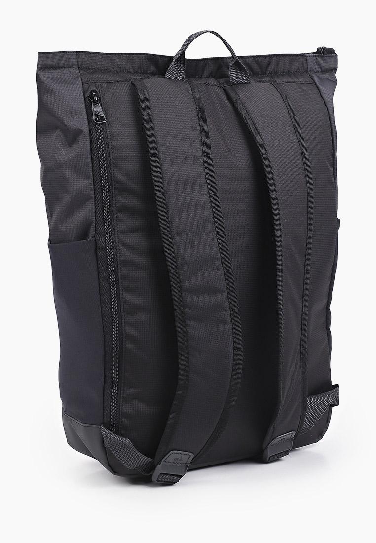 Спортивный рюкзак Adidas (Адидас) H55867: изображение 2