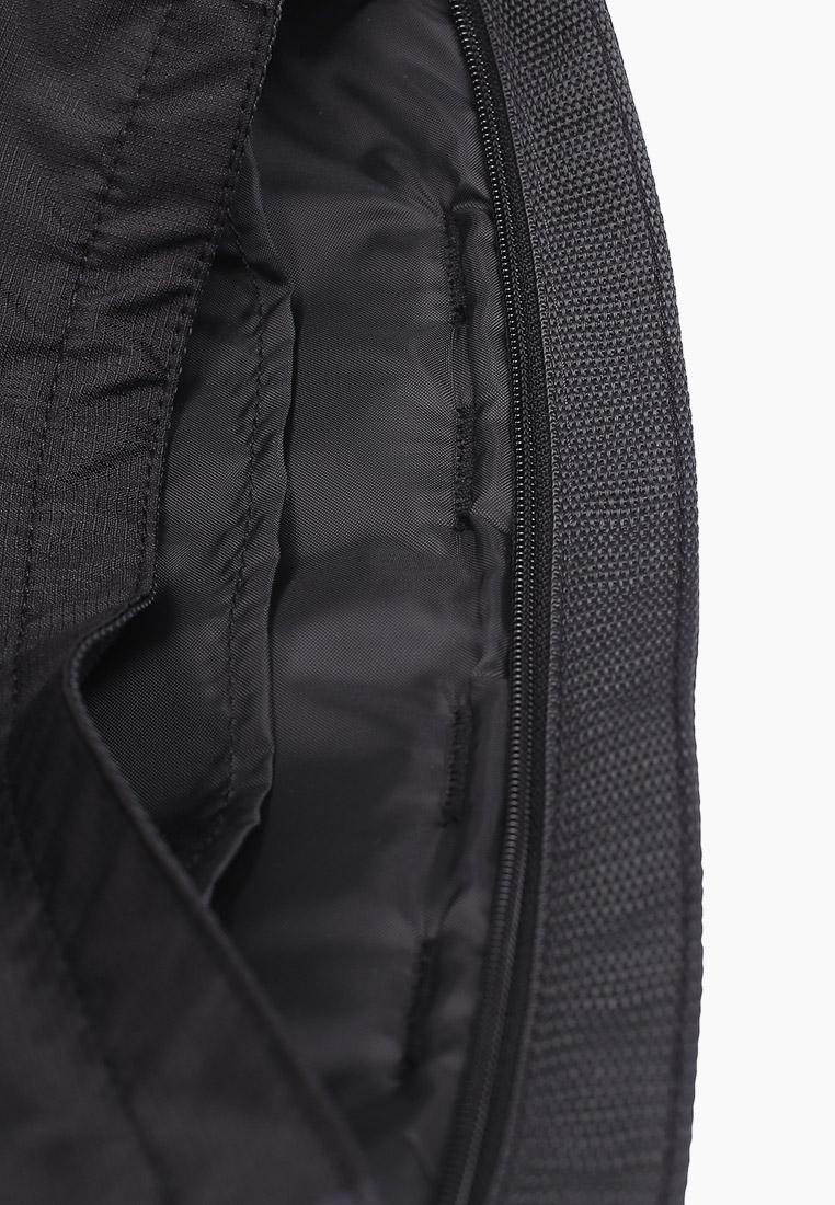 Спортивный рюкзак Adidas (Адидас) H55867: изображение 3