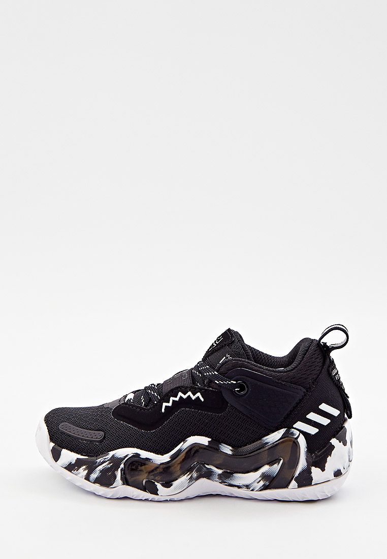 Кроссовки для мальчиков Adidas (Адидас) H67430