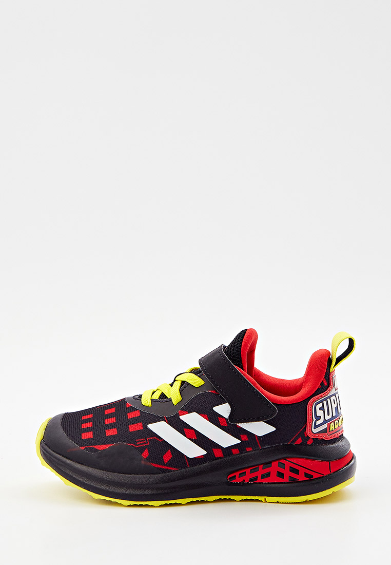Кроссовки для мальчиков Adidas (Адидас) H67853