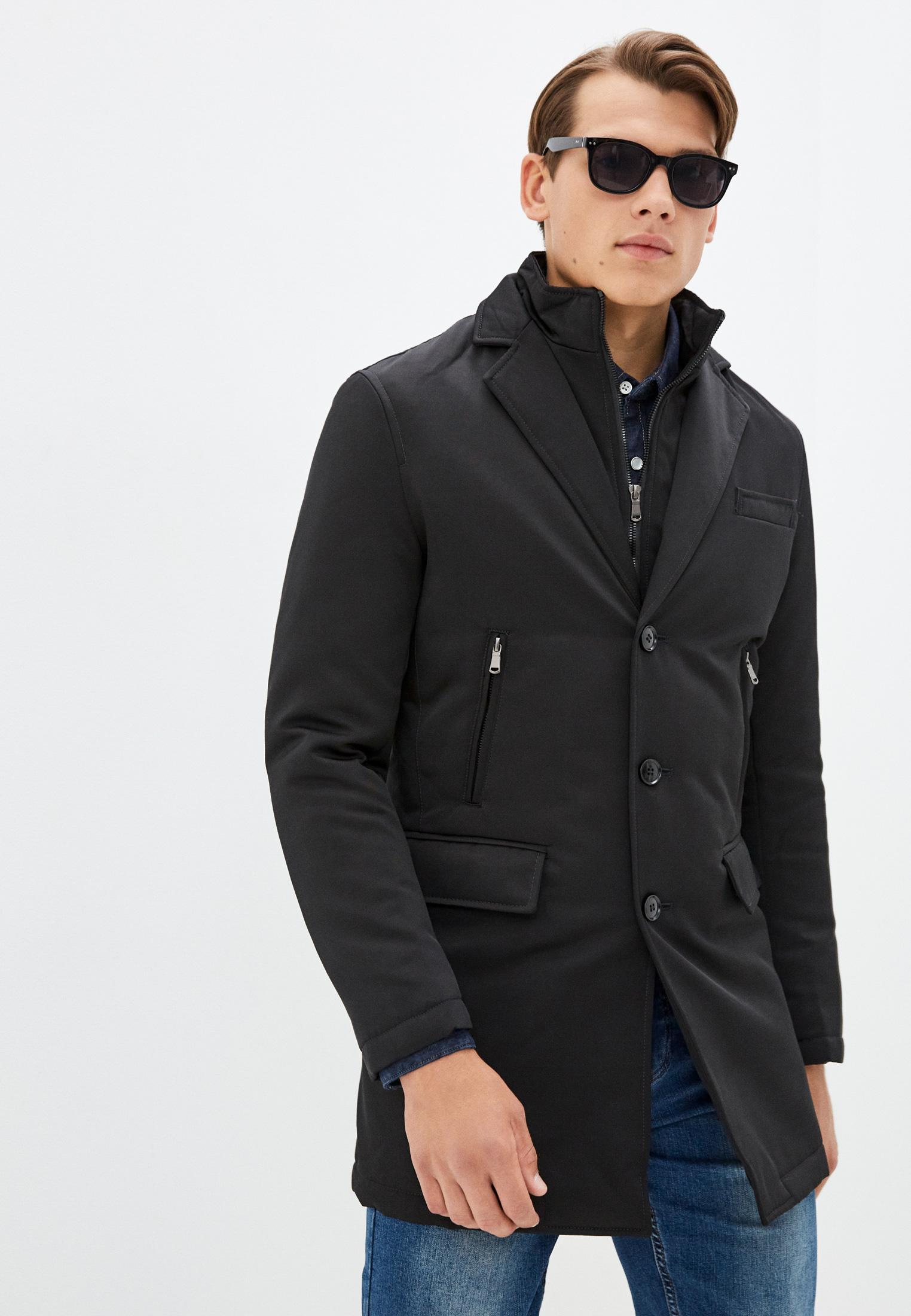 Утепленная куртка Baker's Куртка утепленная Baker's