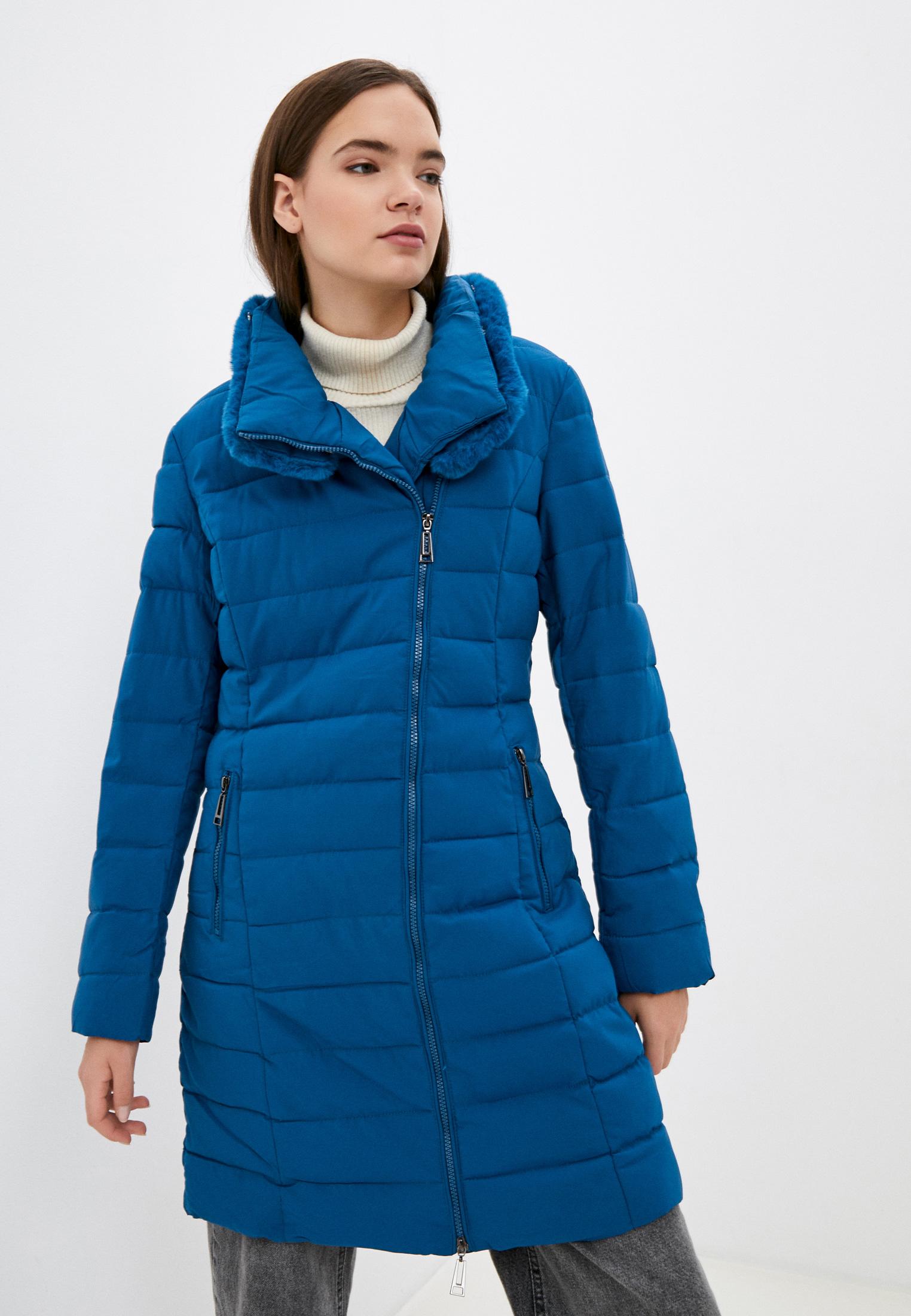 Утепленная куртка Adrixx Куртка утепленная Adrixx