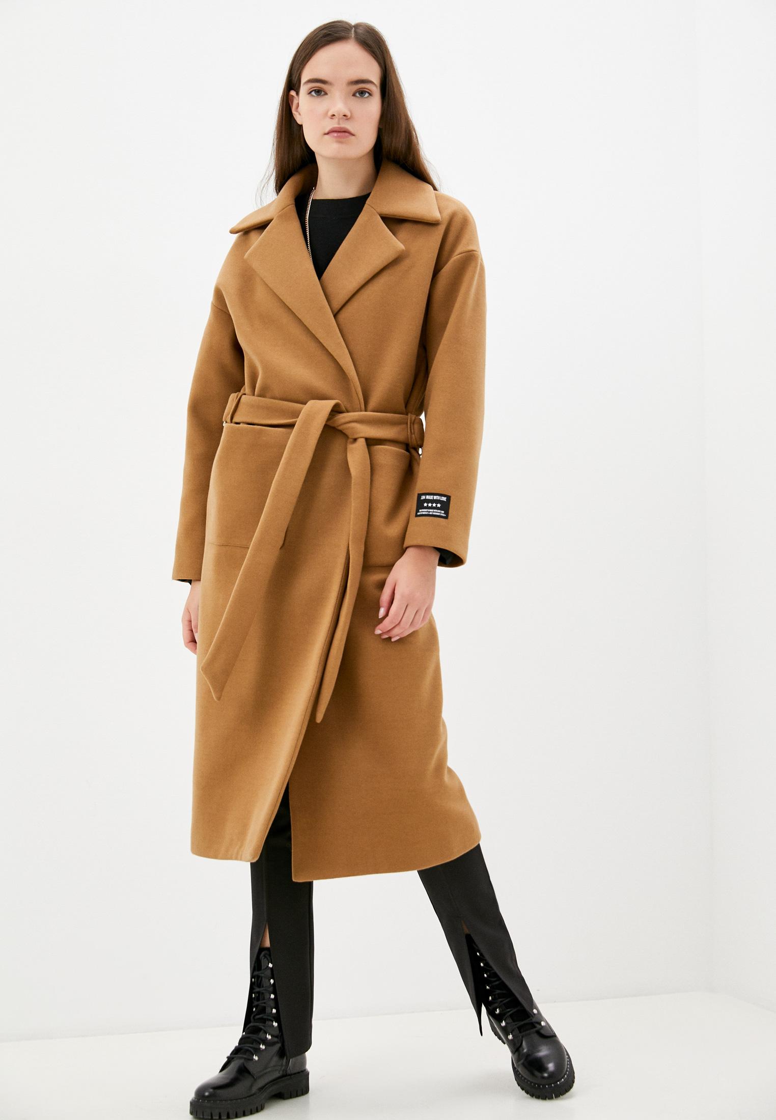 Женские пальто J.B4 WC0903020