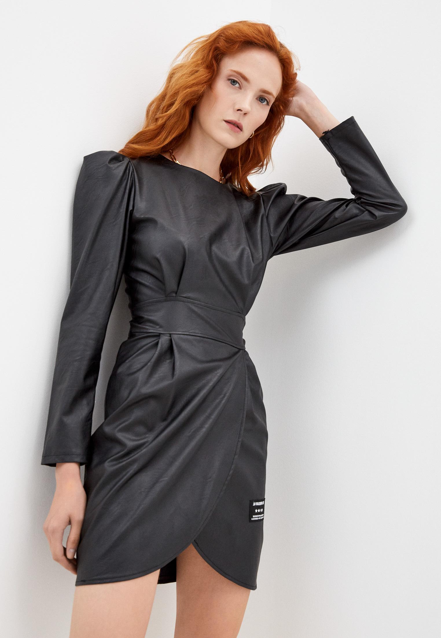 Платье J.B4 WD0930002