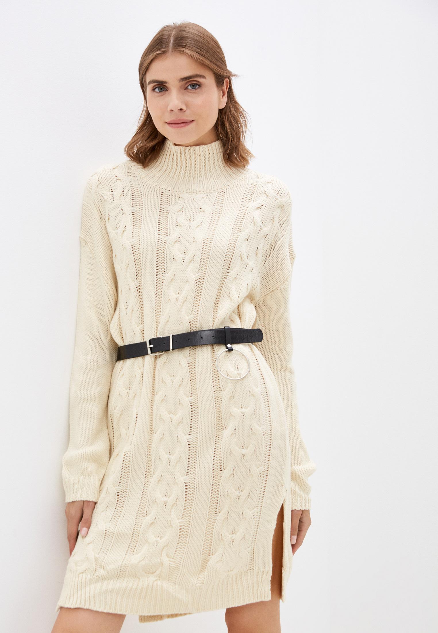 Вязаное платье Lakressi Платье Lakressi