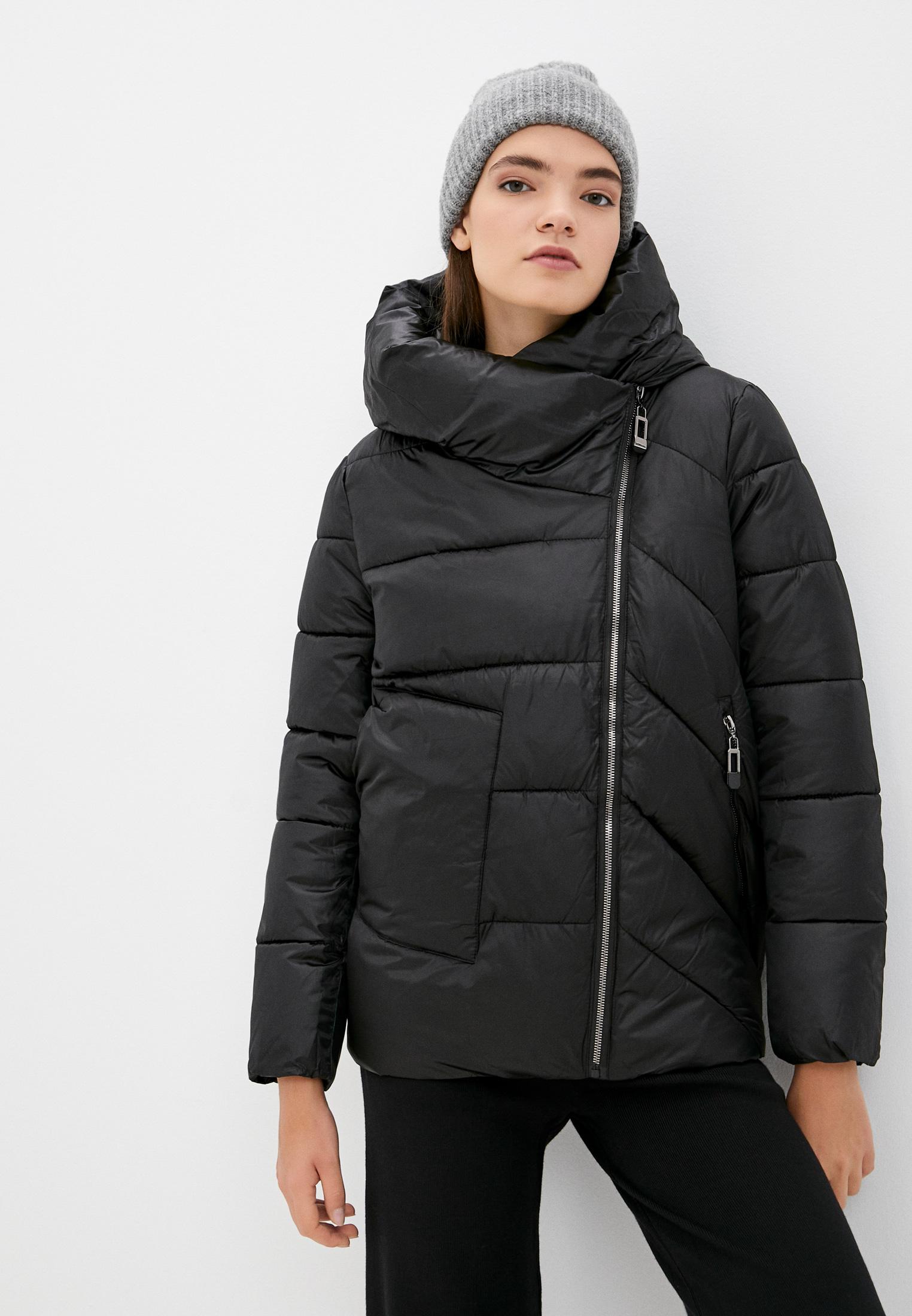 Утепленная куртка Lakressi 89851