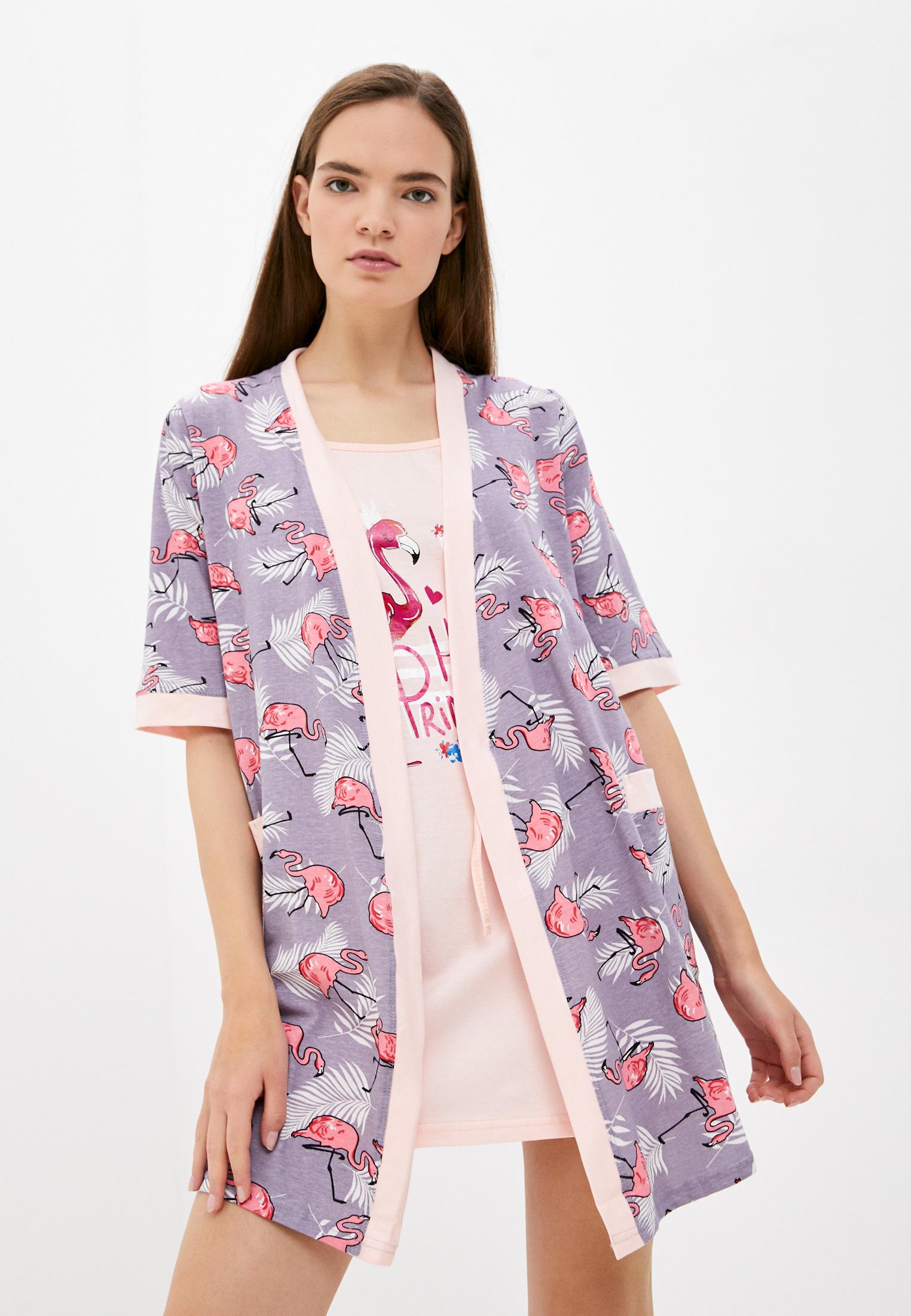 Женское белье и одежда для дома Dansanti ДК593