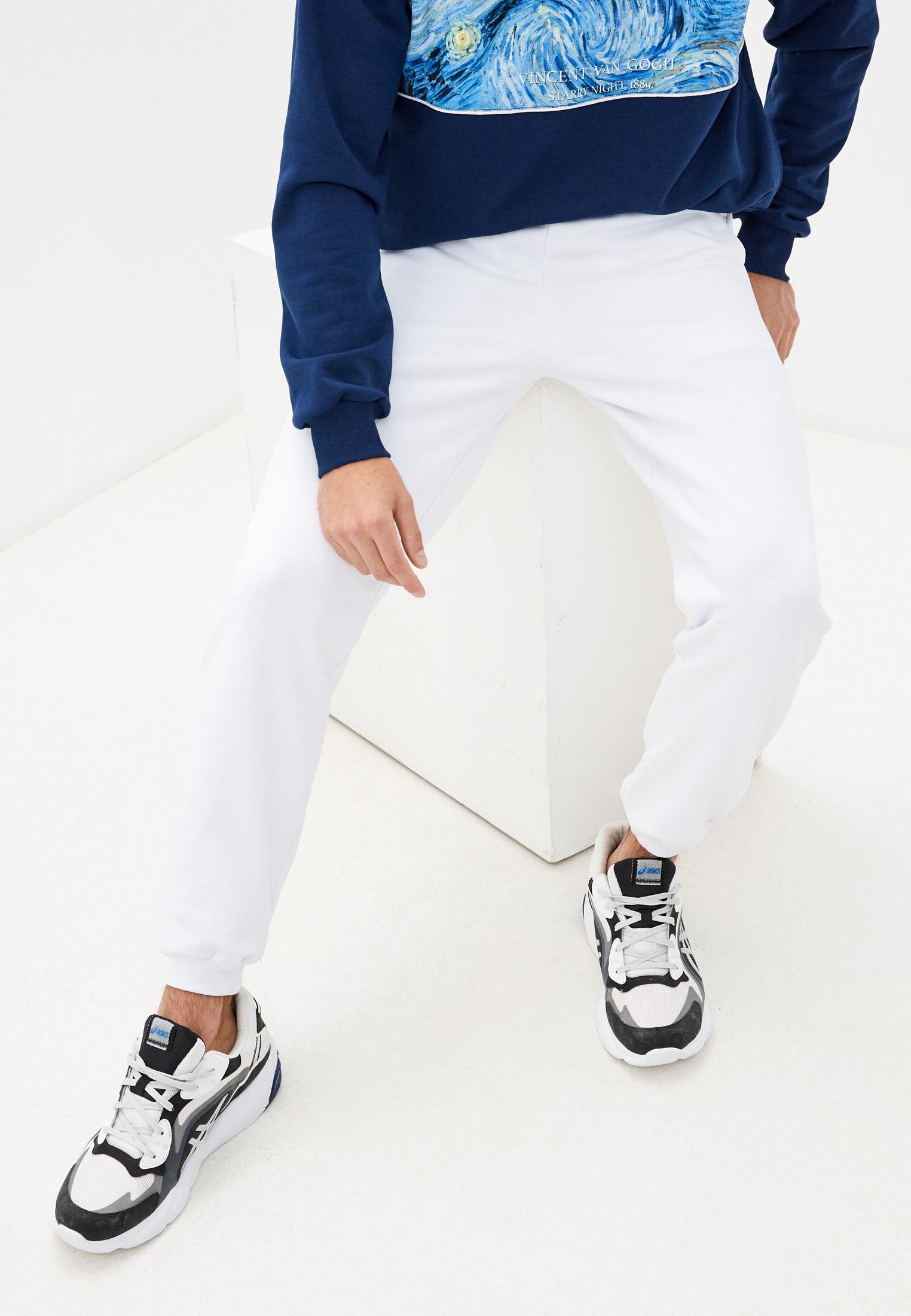 Мужские спортивные брюки Art Flash Брюки спортивные Art Flash
