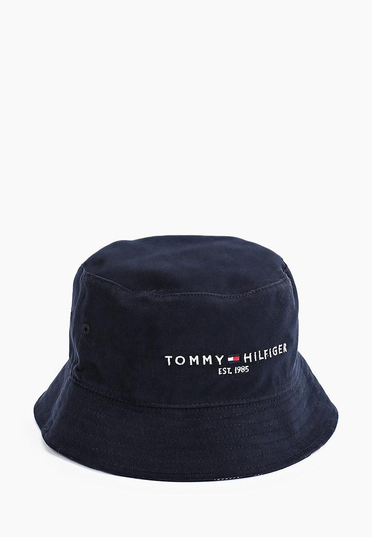 Панама Tommy Hilfiger (Томми Хилфигер) AM0AM07862