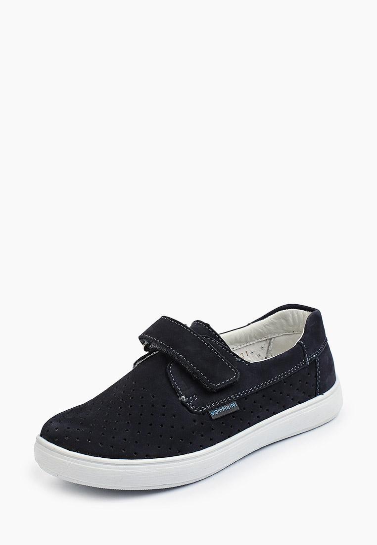 Обувь для мальчиков BOTTILINI BS-197(1): изображение 2