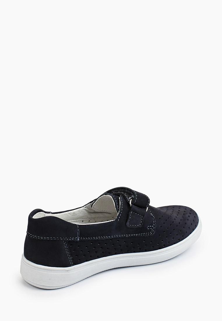 Обувь для мальчиков BOTTILINI BS-197(1): изображение 3