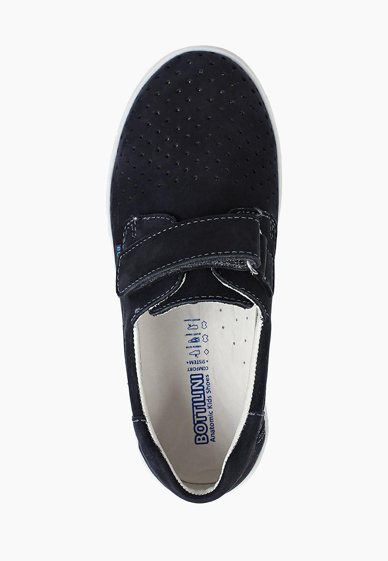 Обувь для мальчиков BOTTILINI BS-197(1): изображение 4