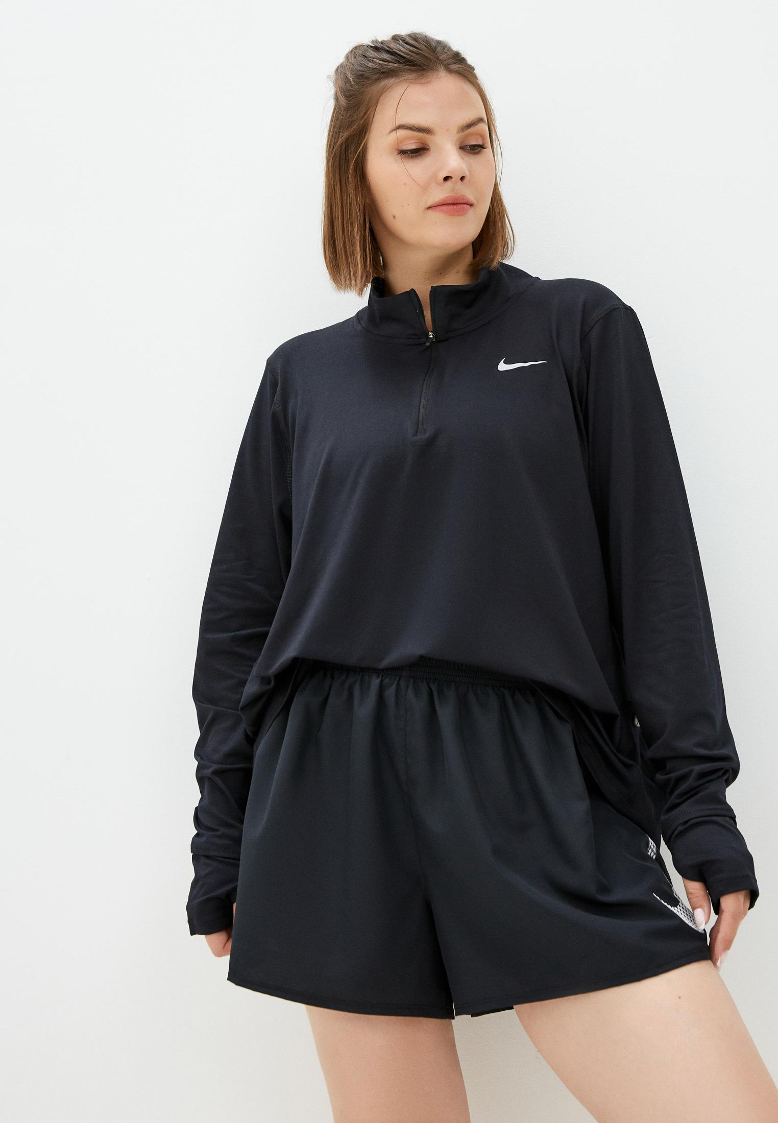 Футболка Nike (Найк) CZ2849