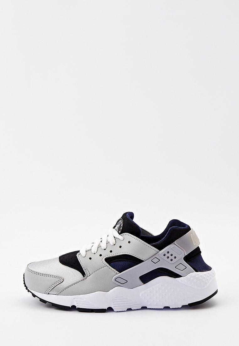 Кроссовки для мальчиков Nike (Найк) 654275