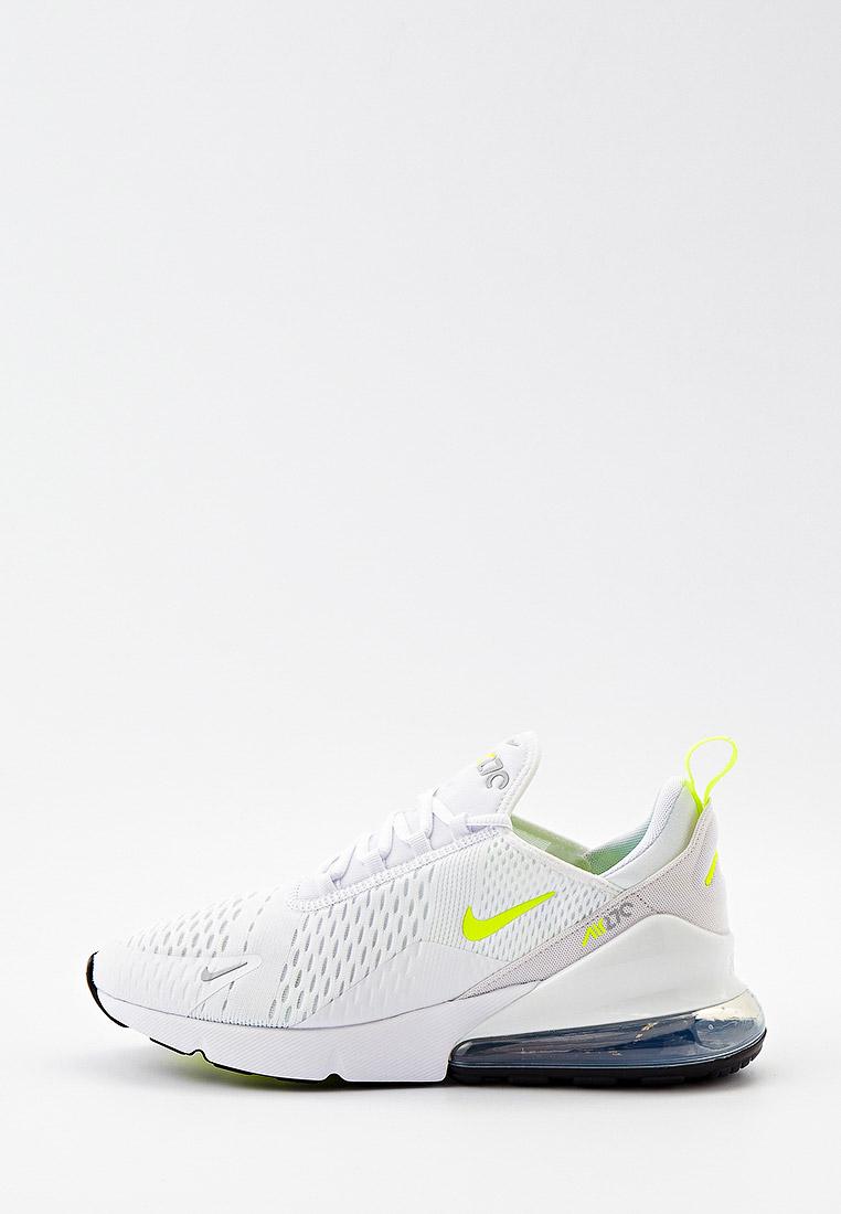 Мужские кроссовки Nike (Найк) DN4922