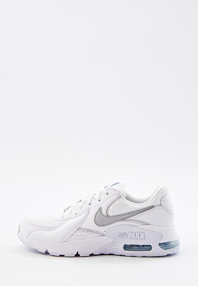 Женские кроссовки Nike (Найк) CD5432