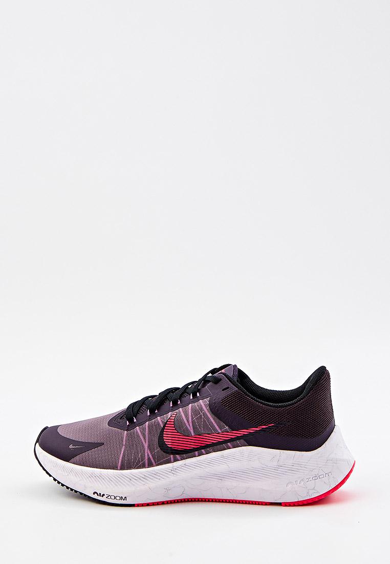 Женские кроссовки Nike (Найк) CW3421