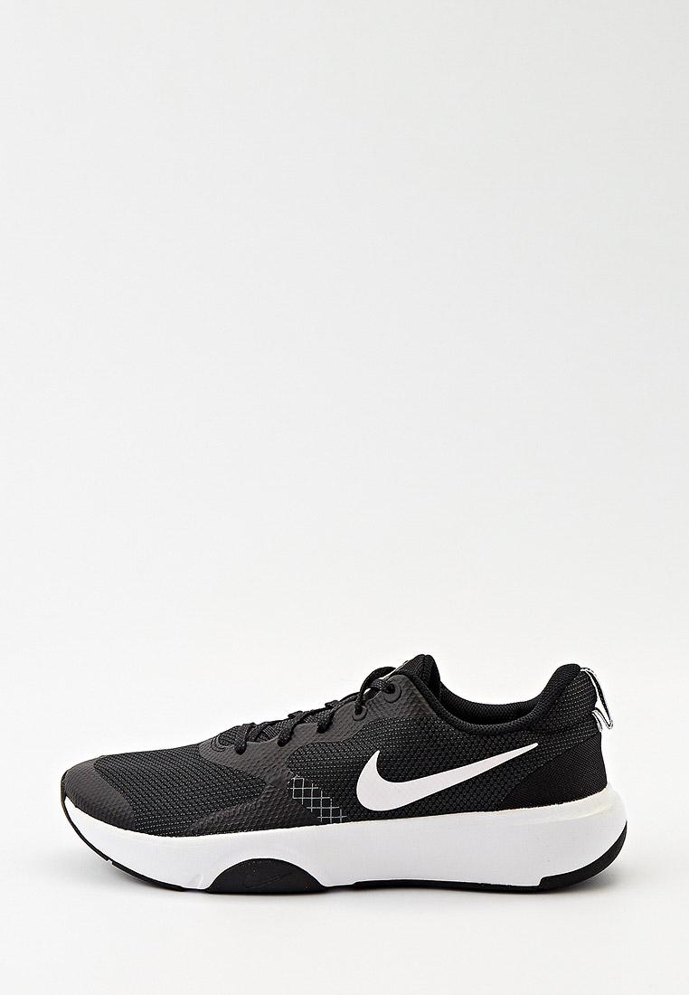 Мужские кроссовки Nike (Найк) DA1352