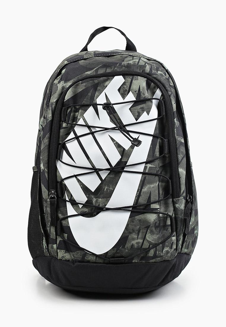 Спортивный рюкзак Nike (Найк) DA7759