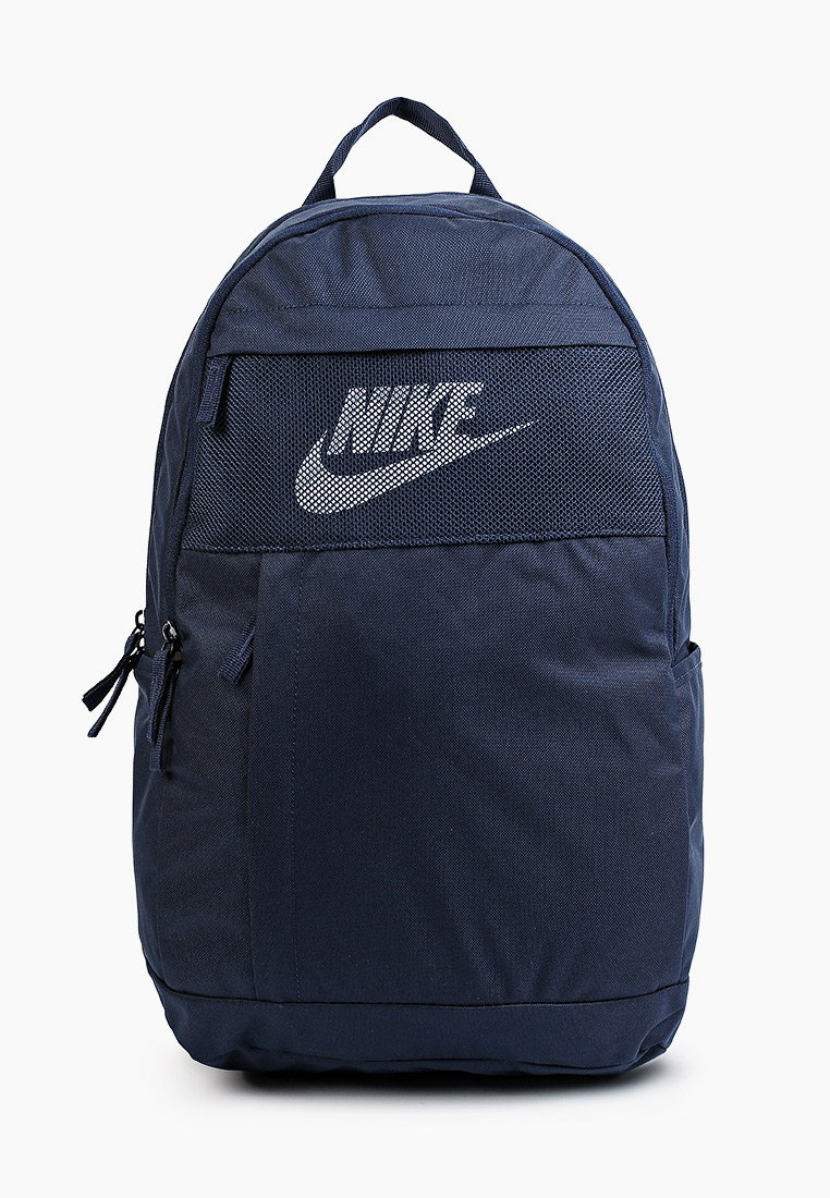 Спортивный рюкзак Nike (Найк) DD0562