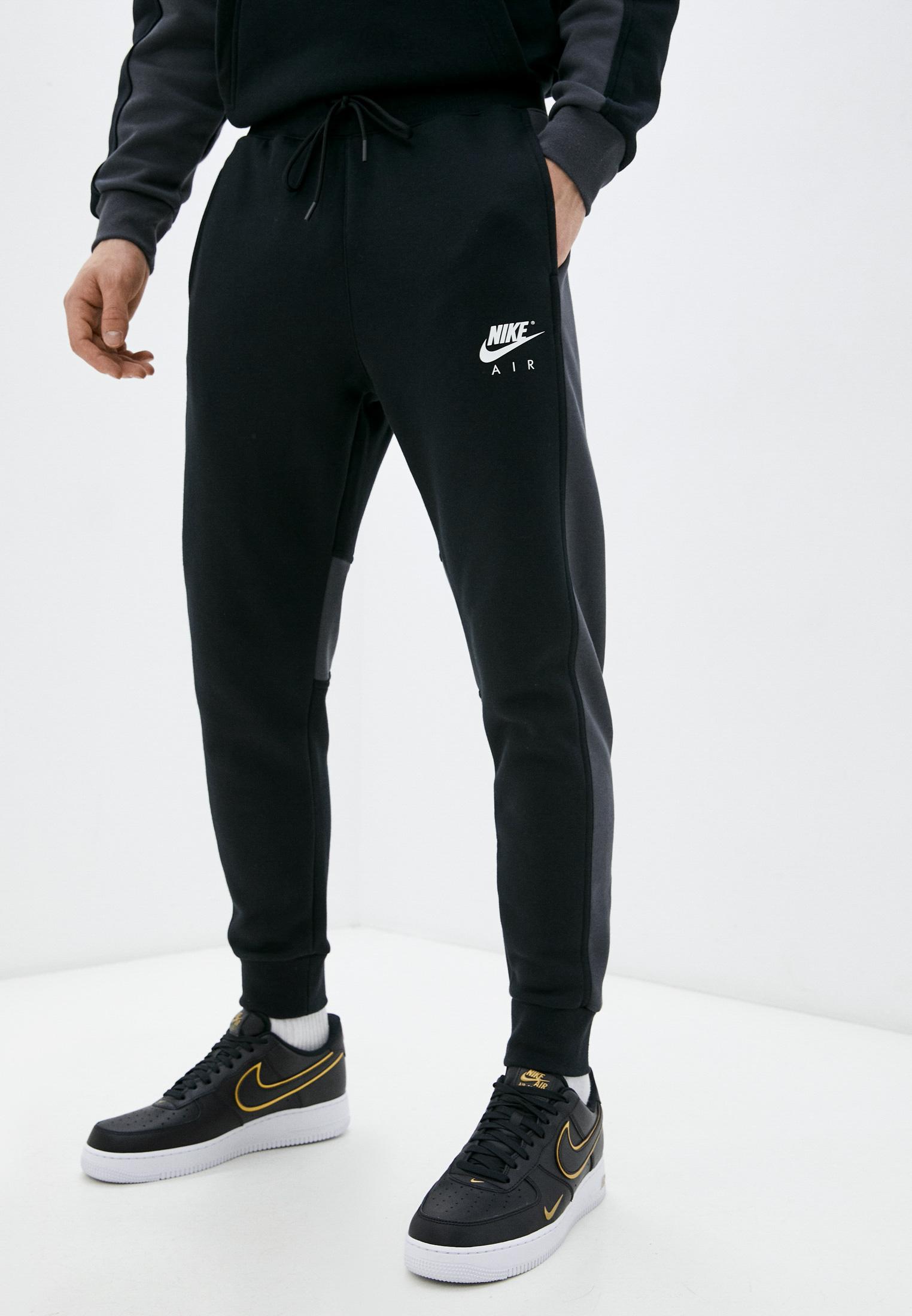 Мужские спортивные брюки Nike (Найк) DD6348