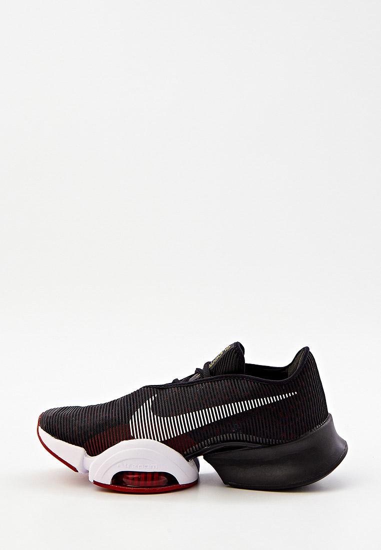 Мужские кроссовки Nike (Найк) DJ3016