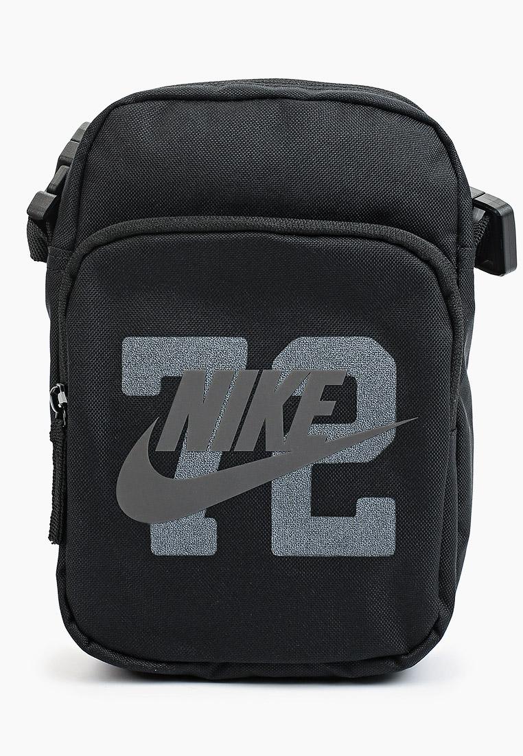 Спортивная сумка Nike (Найк) DJ7375