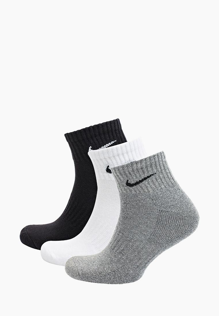 Носки Nike (Найк) SX7667