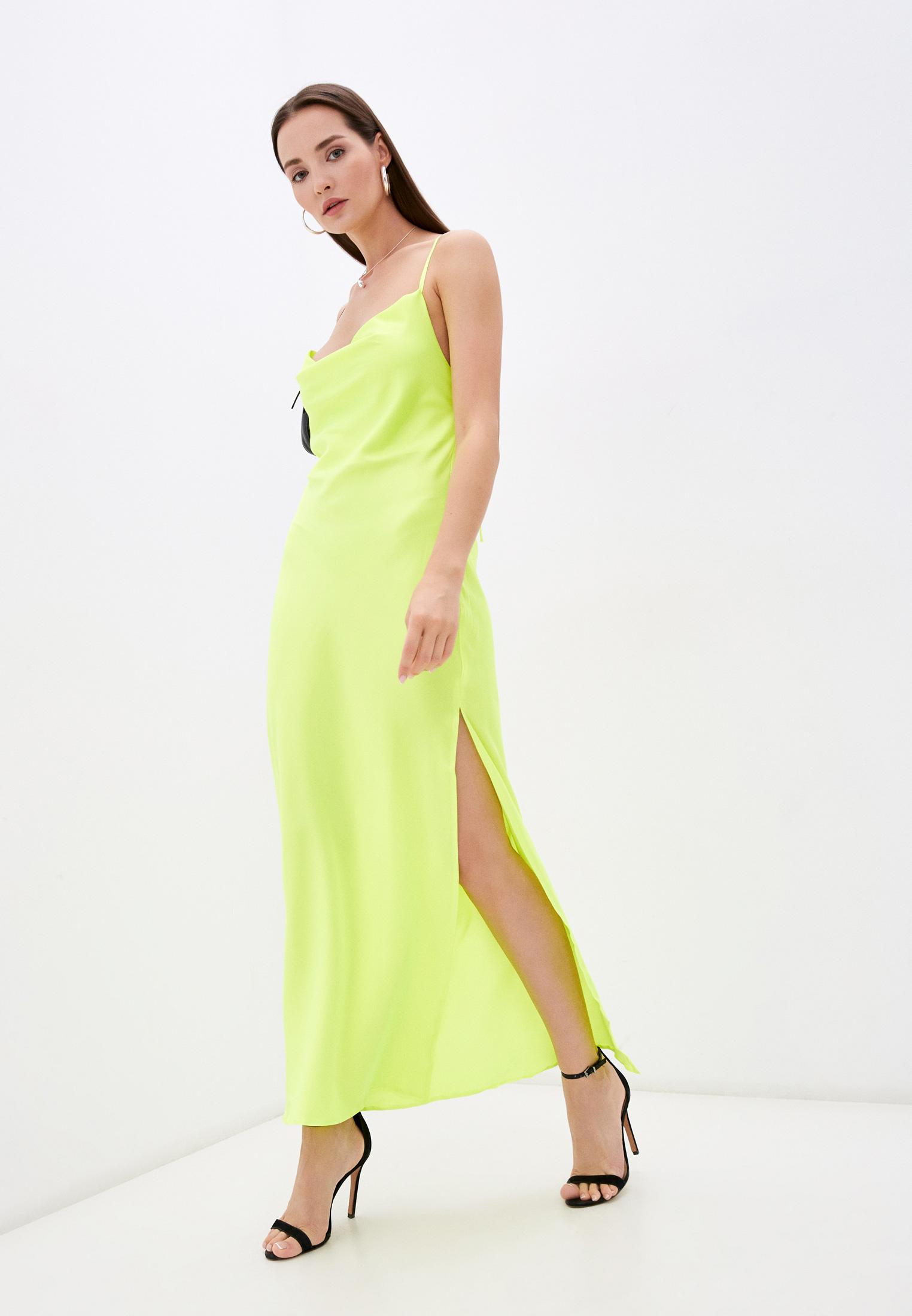 Вечернее / коктейльное платье Imocean Платье Imocean