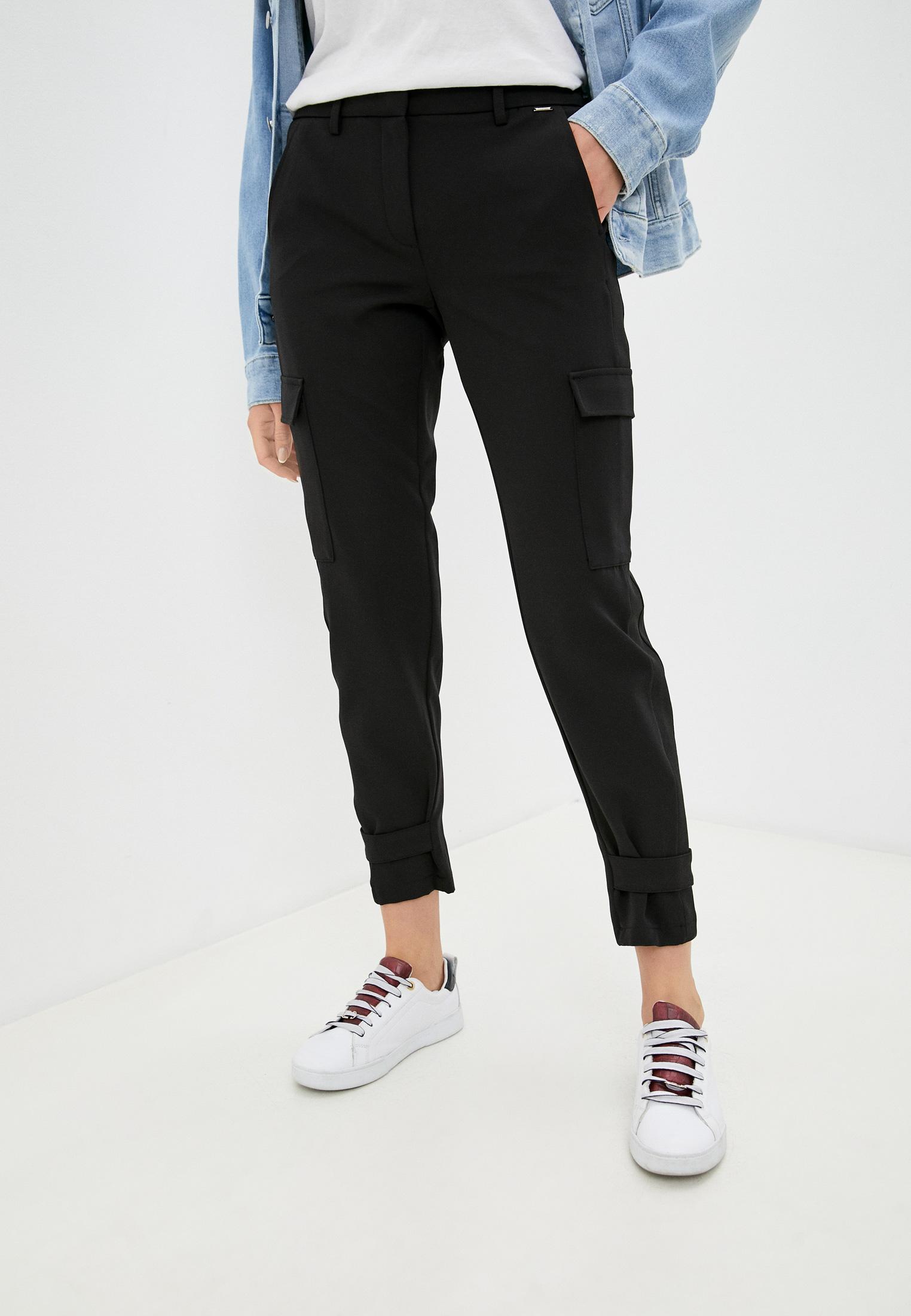 Женские зауженные брюки Taifun Брюки Taifun
