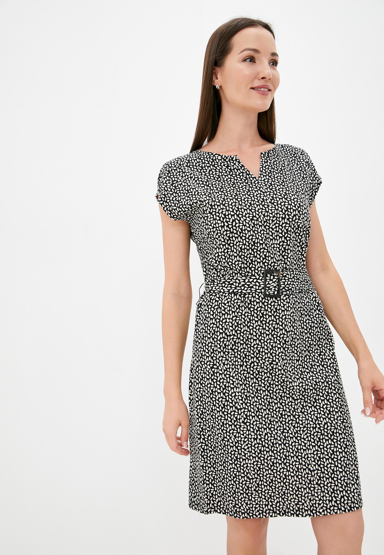 Платье Taifun 681009-16227