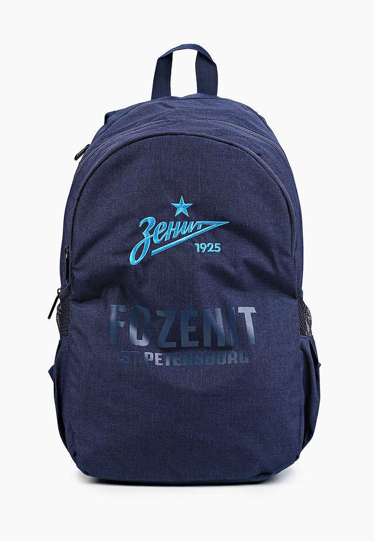 Спортивный рюкзак Atributika & Club™ 17145