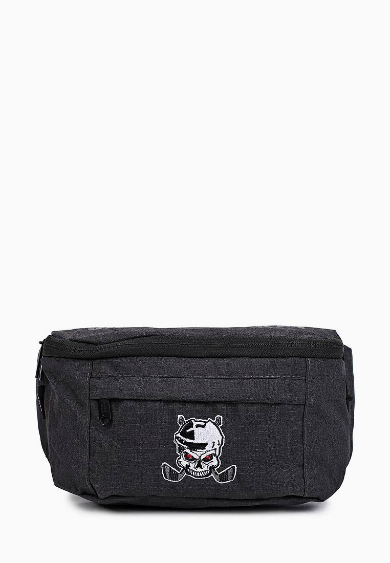 Спортивная сумка Atributika & Club™ 18490