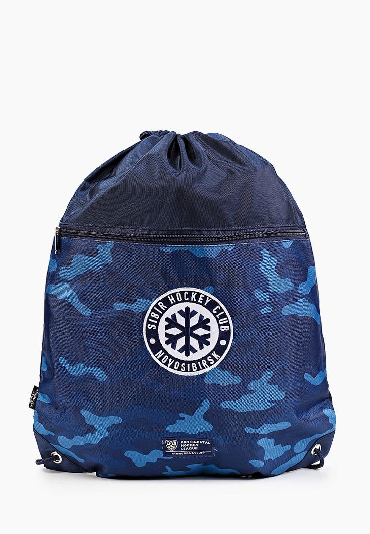 Спортивный рюкзак Atributika & Club™ 28257