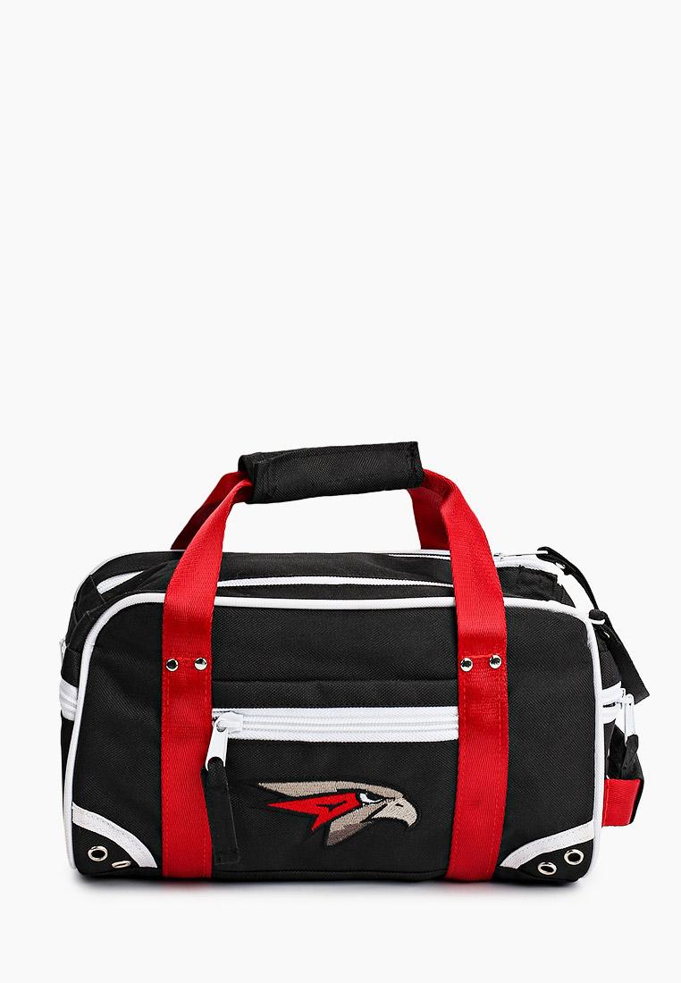 Спортивная сумка Atributika & Club™ 28285