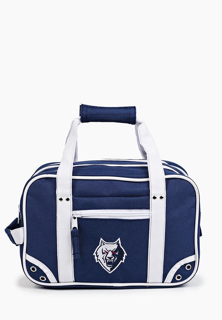 Спортивная сумка Atributika & Club™ 940104